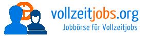 vollzeitjobs.org
